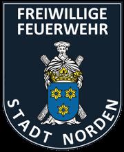 Freiwillige Feuerwehr Stadt Norden