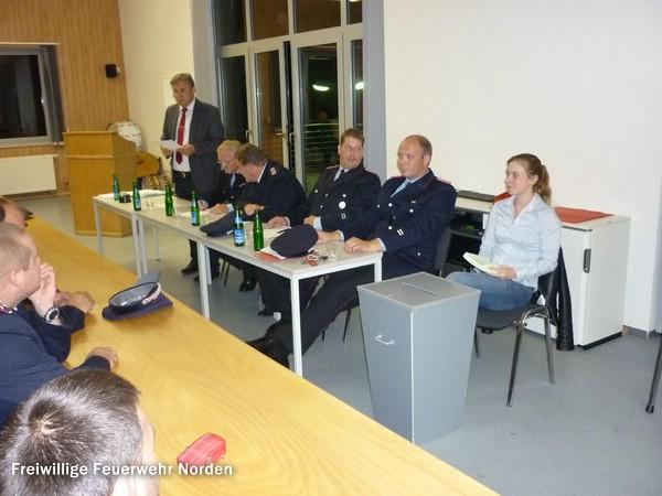 Stadtbrandmeisterwahlen, 04.10.2016