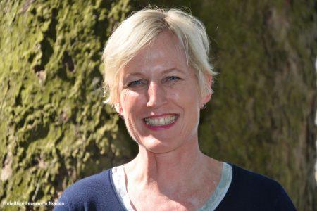 Dr. Angela Lißner