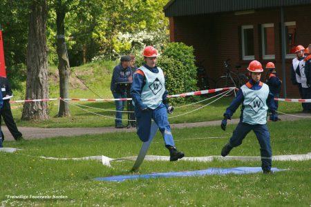 Bundeswettbewerb, 11.05.2019