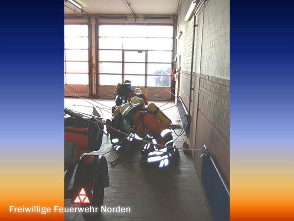 AGT - Praxistag 2007