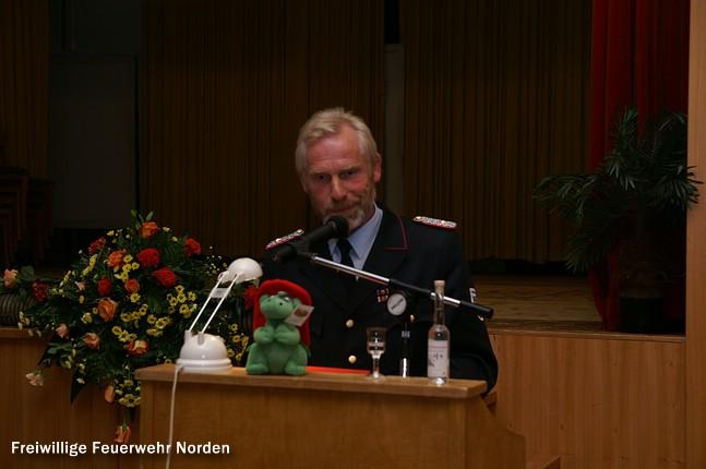Kommersabend, 24.06.2011