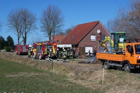 Müllverbrennung, 19.03.2011