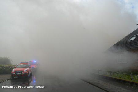 Großbrand, 28.05.2015
