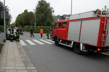 Ölschaden, 01.10.2012