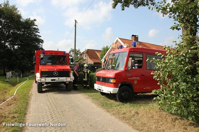 Großbrand, 10.09.2012